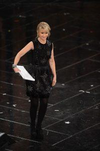 Festival di Sanremo 2013 Opening Night