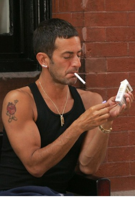 Fumo5.
