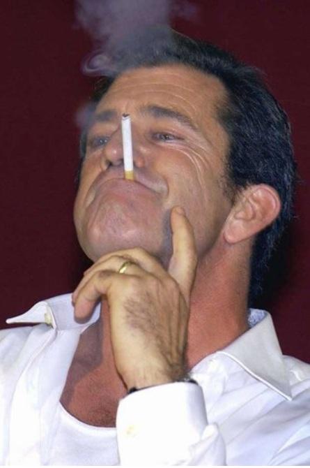 Fumo7.