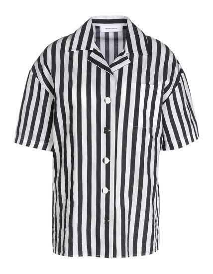Camicia2Grifoni
