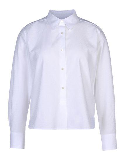 Camicia3Grifoni