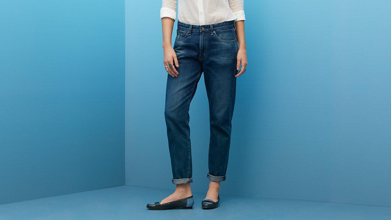 Jeans2Levis