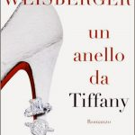 anello tiffany weisberger
