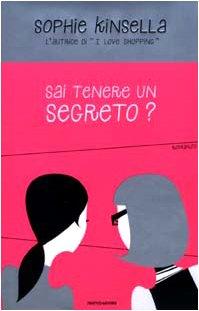 Sai_Tenere_Un_segreto