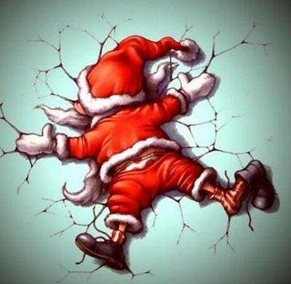 Odio il Natale