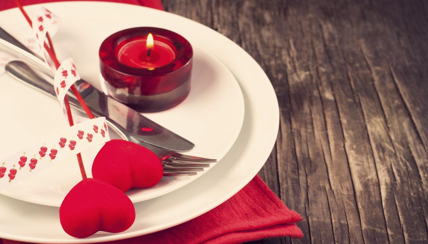 Cena-San-Valentino-a-casa