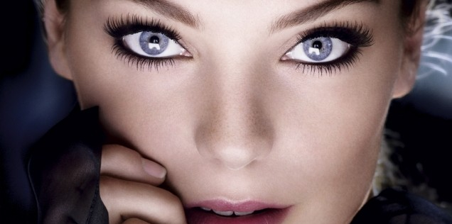 Make_up_perfetto_ChezMadeleine