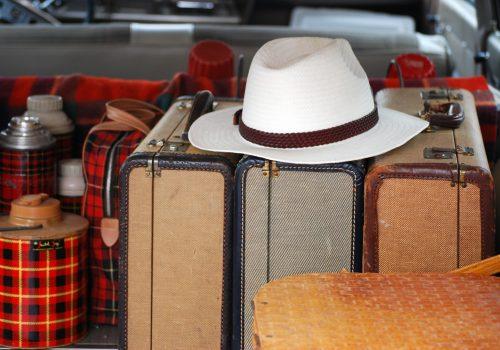 Packed_for_travel_ChezMadeleine