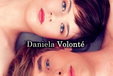 Daniela-Volonté-Buonanotte-amore-mio1-386x260
