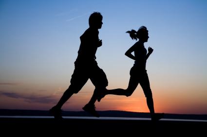 running_ChezMadeleine