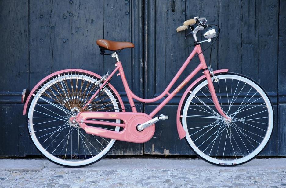 Bicicletta_ChezMadeleine