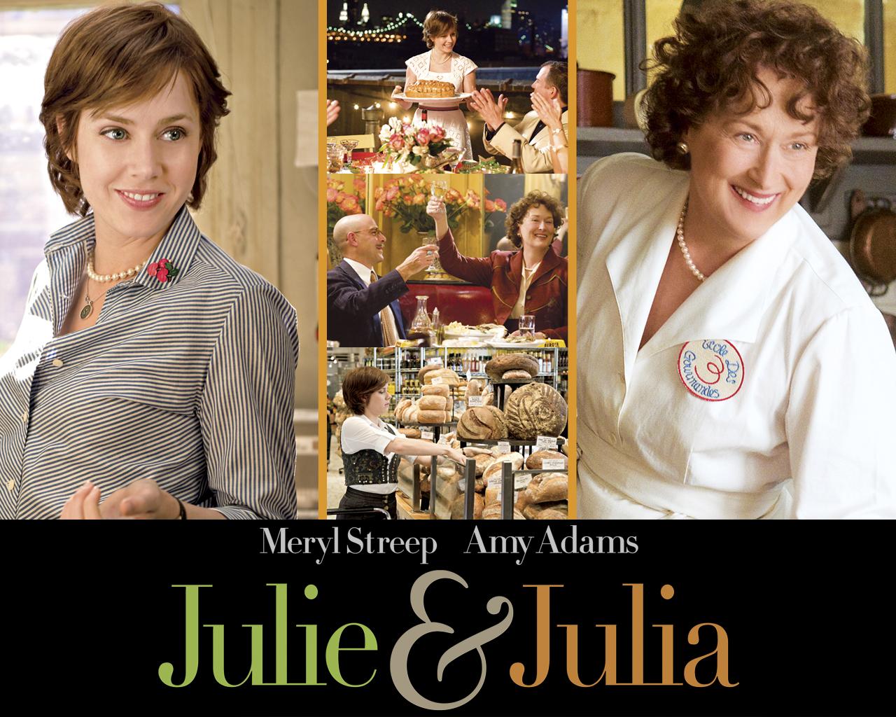 Julie_e_Julia_ChezMadeleine