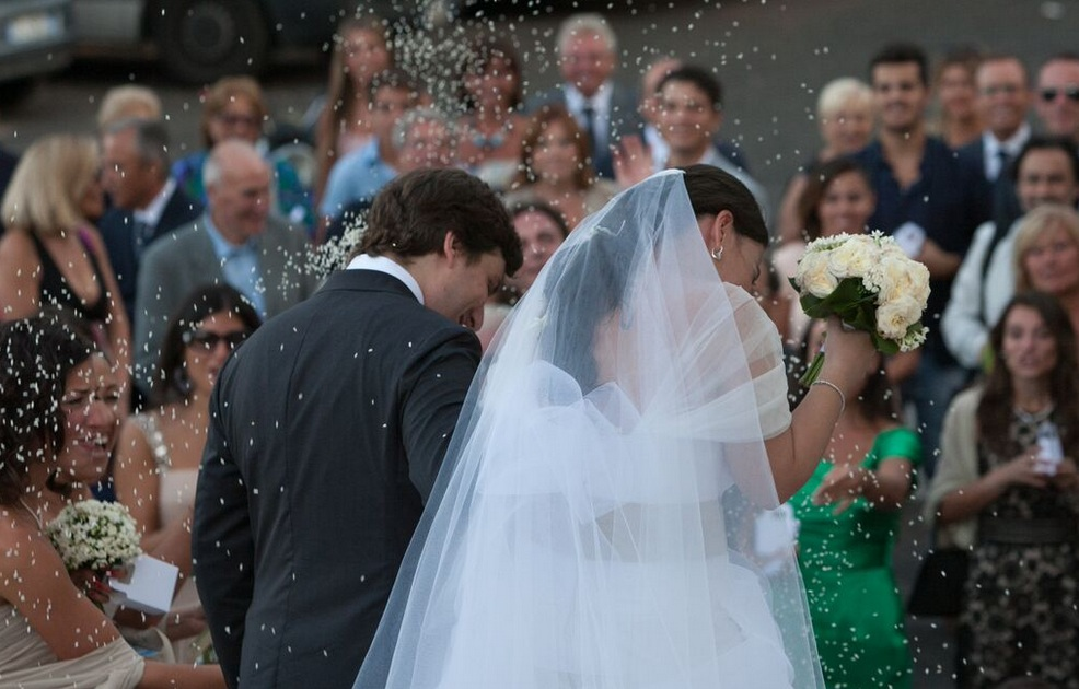 Wedding_ChezMadeleine