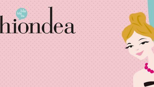 Fashiondea