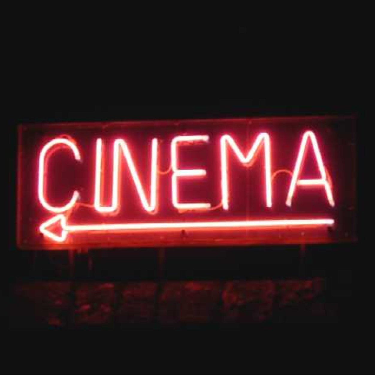 Cinema_ChezMadeleine