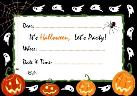 Halloween__Party