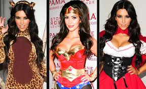 Kim_Kardashian_Halloween_ChezMadeleine