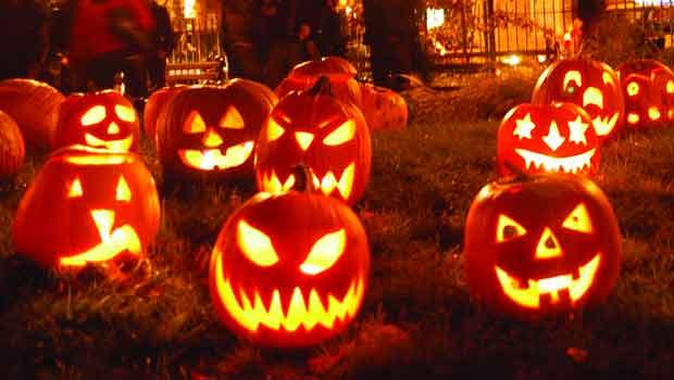 Zucca_Halloween_ChezMadeleine