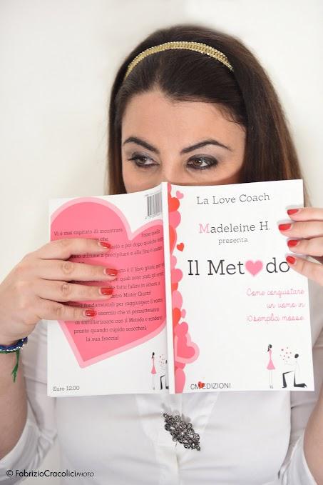 Il_Metodo_ChezMadeleine