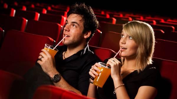 Cinema_in_Coppia_ChezMadeleine