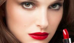 Make-up perfetto per San Valentino