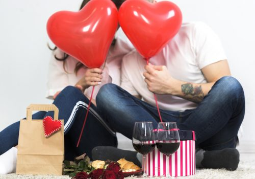 San-Valentino-e-aspettative