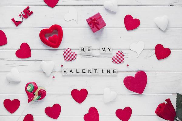 San-Valentino-e-aspettative6