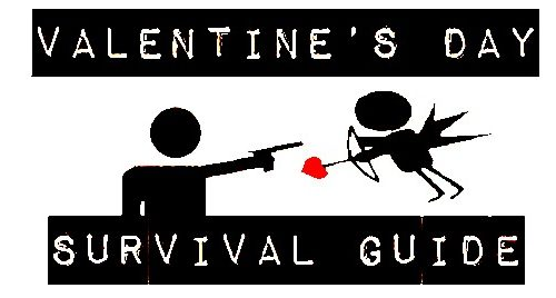 San_Valentino_da_Single