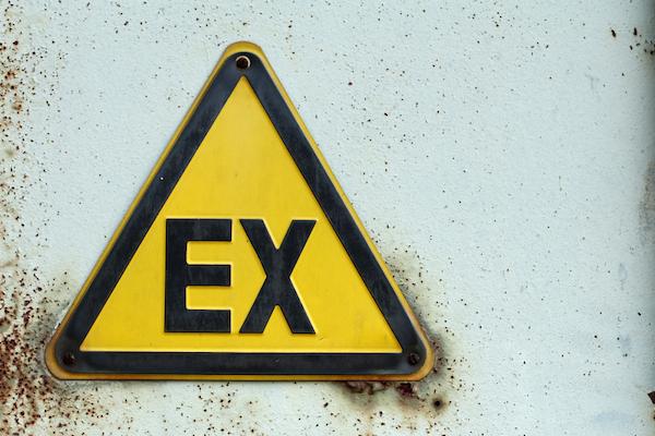 come-trattare-un-ex