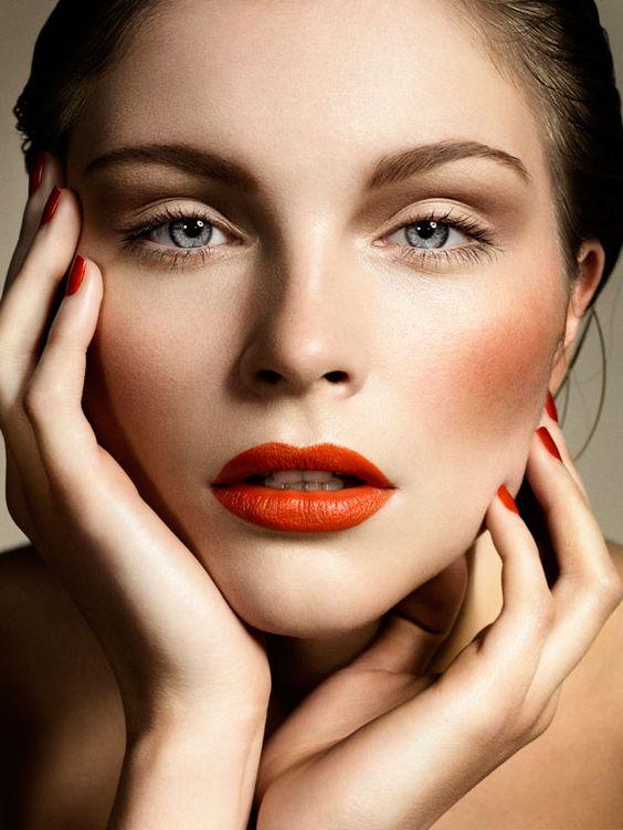 make-up-perfetto-per-san-valentino
