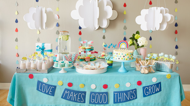 Baby_Shower_ChezMaman