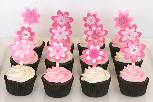 Cup_Cakes_Baby_Shower_ChezMaman