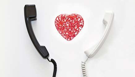 Telefono_E_Amore_ChezMAdeleiene