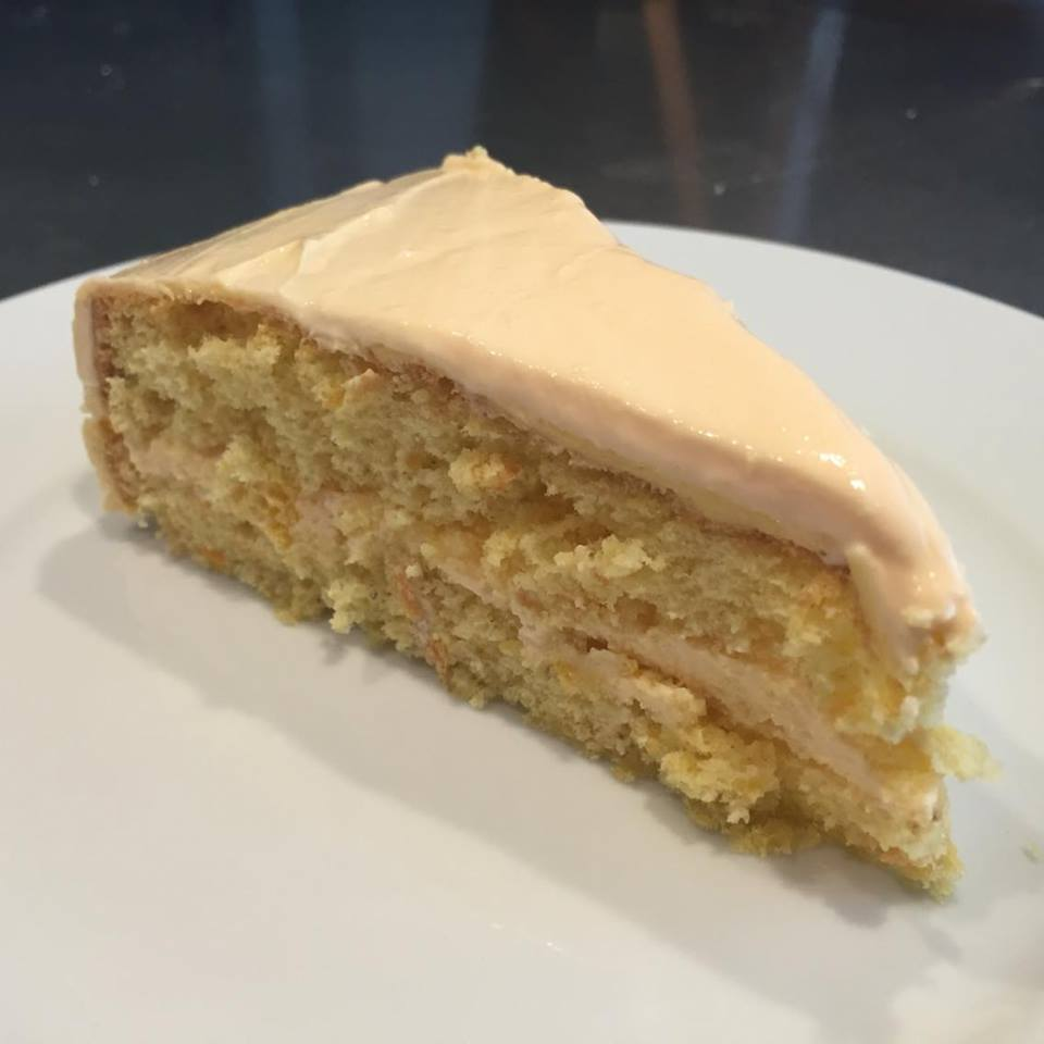 Torta_di_Carote_ChezMadeleine