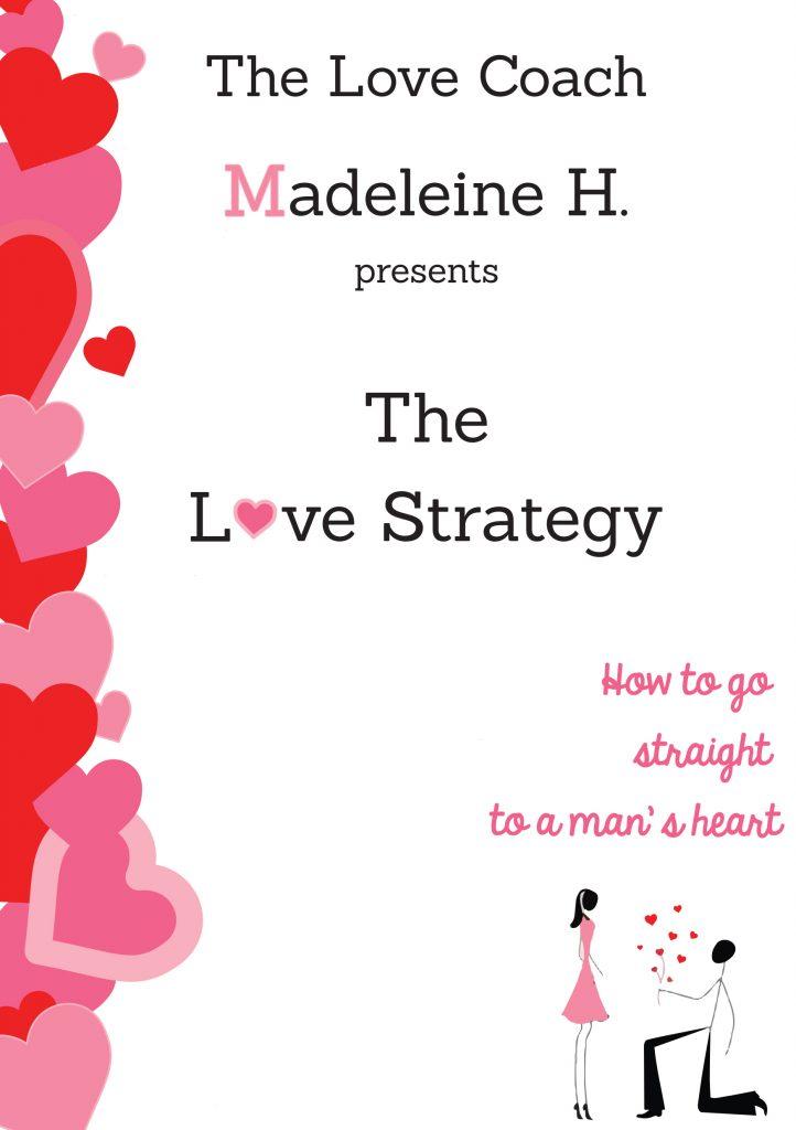The_Love_Strategy_ChezMadeleine