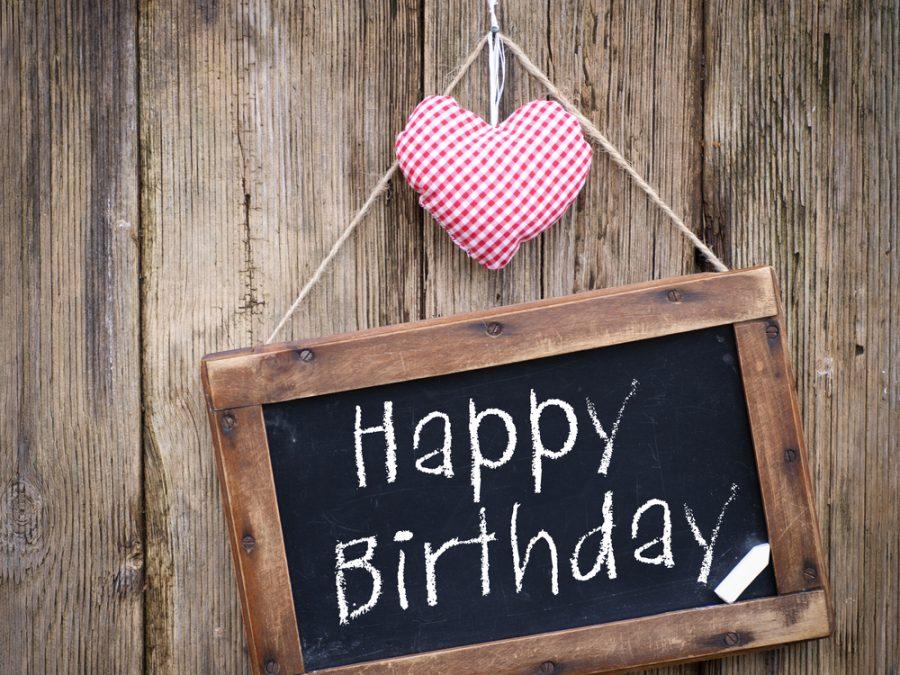 happy_birthday_To_Me