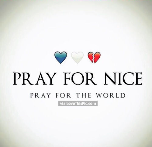 Pray_for_Nice_ChezMaman