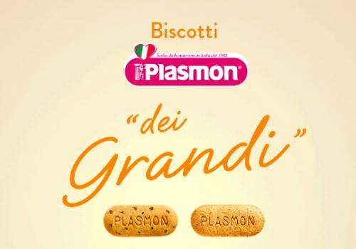 Plasmon_dei_Grandi
