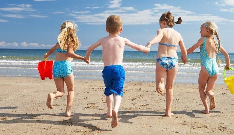 Bon_Ton_in_spiaggia_ChezMaman