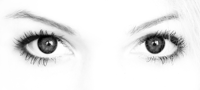 occhi_ChezMadeleine