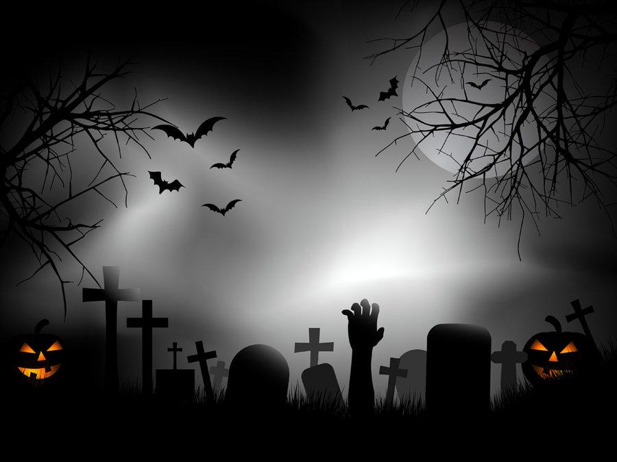 halloween_chezmadeleine