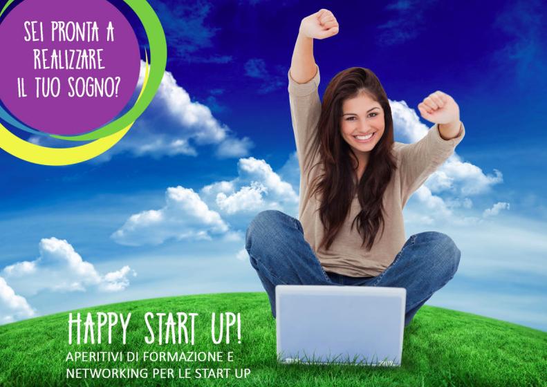 Happy_Start_UP_ChezMadeleine