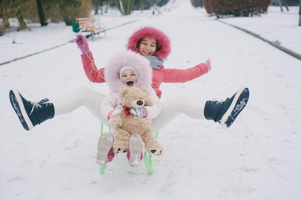 il-freddo-non-fa-ammalare-i-bambini