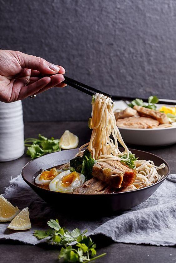 ramen-ricetta