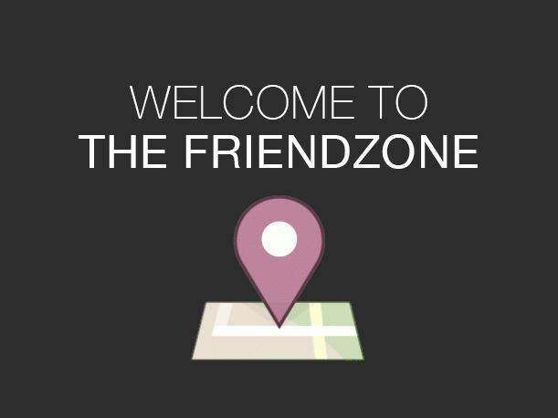 friendzone_chezmadeleine