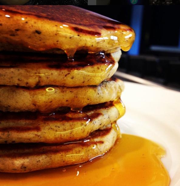 Pancake_ChezMadeleine
