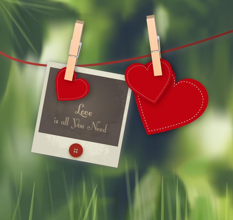 Amore-Love-Coach-ChezMadeleine