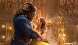 La Bella e la Bestia – il film perfetto non…