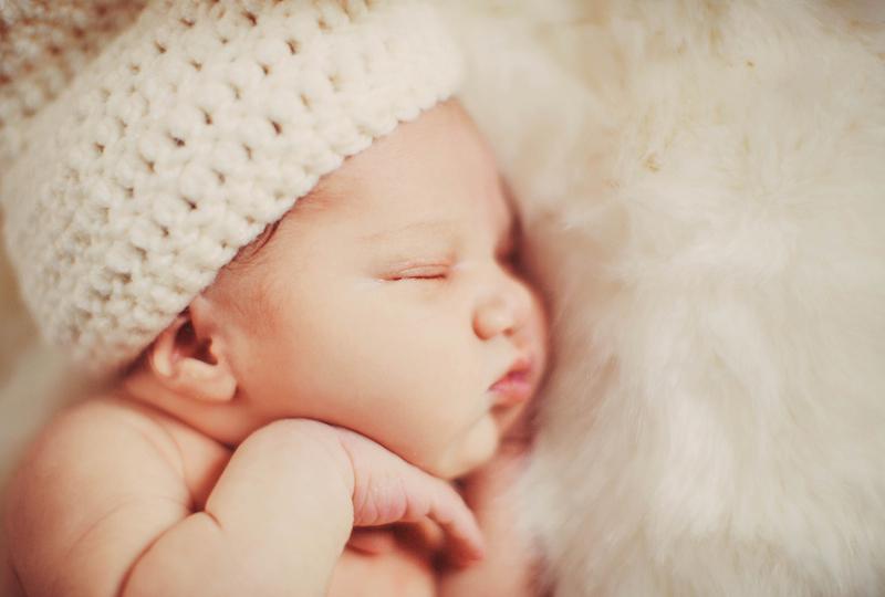 Se-il-bambino-non-dorme-ChezMaman