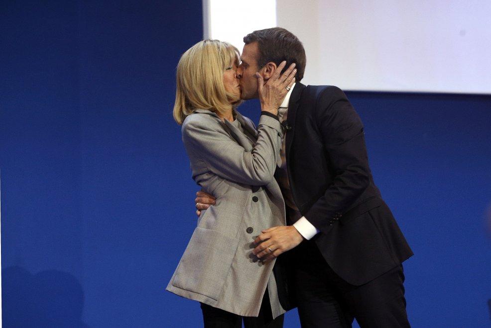 Brigitte-Macron-ChezMadeleine